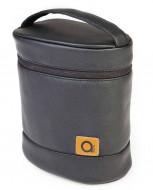 ANEX termo krepšys 2in1 CT02