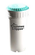 TOMMEE TIPPEE filtras Perfect Prep 42371272 42371272