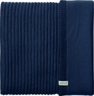 JOOLZ pledas Essentials Ribbed Blue 363043 363043