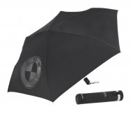 Umbrella and storage case BMW