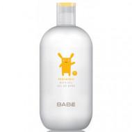 Babe bath gel Pediatric 500ml