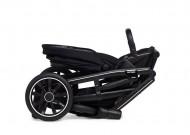 ANEX vežimėlis 2in1 m/type Sport Desert Haze Q1(SE01)
