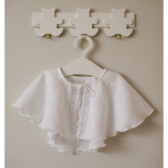 VILAURITA christening clothing ART 382 ART 382