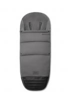 CYBEX vokelis į vežimėlį Platinum Manhattan Grey 519001936