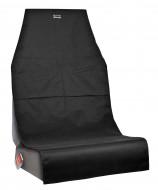 BRITAX RÖMER automobilinės sėdynes apsauga Accesories Black 2000009538 2000009538