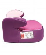 MOTHERCARE automobilinė kėdutė - busteris pink KA310 214580