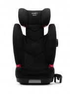 AXKID Bigkid automobilinė kėdutė Black 26040003 26040003