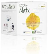 Eco by NATY higieniniai paketai Night 10 vnt. 244664