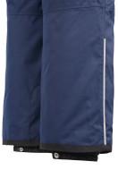 REIMA Kelnės su petnešomis Reimatec Proxima Navy 522277-6980-140 522277-6980-140