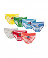 MOTHERCARE briefs boy 7pack Vehicle SE403 253824