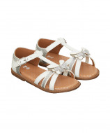 MOTHERCARE sandal girl Generic SC683 450540