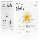 Eco by NATY higieniniai paketai Super 13 vnt. 244688