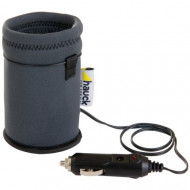 HAUCK bottle warmer for car Feed me 618097 618097
