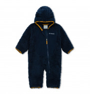 COLUMBIA Kombinezonas flisinis Foxy Baby Navy 1863981-464 68 1863981-464