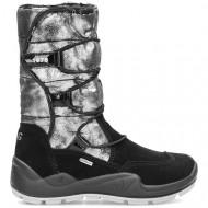 PRIMIGI Žieminiai batai GORE-TEX 4380800 4380800
