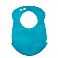 TOMMEE TIPPEE seilinukas plastikinis Roll n Go 46351492 46351492