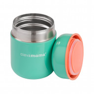 CLEVAMAMA food container 3009 3009
