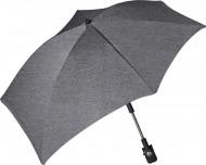 JOOLZ skėtis vežimėliui Studio A. Grey 510535 510535