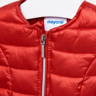 MAYORAL Jope Red 4F 1423-43 1423-43 18