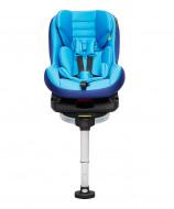 MOTHERCARE automobilinė kėdutė Havana Isofix Blue 912570 912570