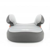 NANIA automobilinė kėdutė-busteris Dream Luxe Bleu 257067