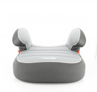NANIA car seat-booster Dream Luxe Bleu 257067
