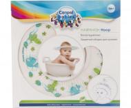 CANPOL BABIES hairwash hoop, 2/540 2/540