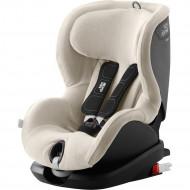 BRITAX užvalkalas automobilinei kėdutei TRIFIX i-SIZE XX Beige 2000027088 2000027088