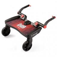 LASCAL laiptelis vežimėliui antram vaikui Maxi Red T-LAS-02750
