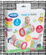 PLAYGRO Peek in Roller, 0184971 0184971