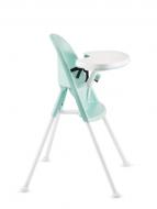 BABYBJÖRN High chair Mint 067185-E1 067185-E1