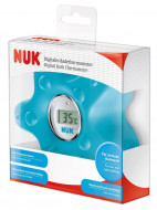 NUK digital bath thermometer SC17 SC17