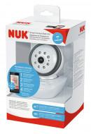 NUK kūdikių monitorius su vaizdu Smart Control Multi 310 SC45 SC45