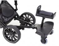 ANEX laiptelis vežimėliui CT11