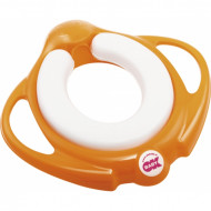 Okbaby toilet training seat Pinguo 825