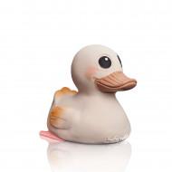 HEVEA bath toy 0+m Kawan 5710087454584