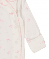 MOTHERCARE all in one girl Little Mouse SA359 470834