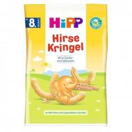 HiPP kukurūzai 8m+ 30g 3564 3564