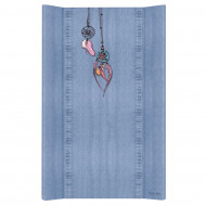 CEBA vystymo lenta 50x70 Denim Style Dream Catcher Blue W-200-119-598