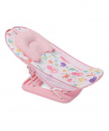 MOTHERCARE under the sea baby bather girl NA130 422786