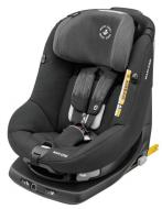 MAXI COSI automobilinė kėdutė AxissFix Frequency Black 8020739110 8020739110
