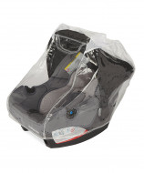 MOTHERCARE shield carseat 586274 586274