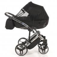Milli stroller S-line 2in1 03 S-line03