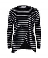 MOTHERCARE blouse woman Core SD715 296367