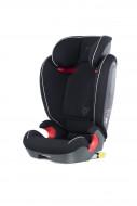 AVOVA automobilinė kėdutė Star-Fix Pearl Black 1101002