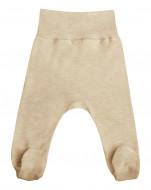 NINI pants March boy ABN-0728/BEŻ/068 ABN-0728/BEŻ/068