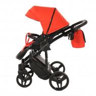 Milli stroller Diamond 2in1 03 Diamond03