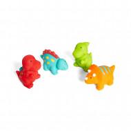 ELC vonios žaislas dino, 147586 147586