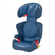 MAXI COSI automobilinė kėdutė Rodi XP Fix Basic Blue 8756875120 8756875120