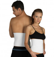 TONUS ELAST medicininis elastinis pooperacinis/pogimdyvinis diržas 9901-01 9901-01 kūno 4d